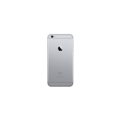 IPHONE 6S PLUS 128GB GRIGIO SIDERALE