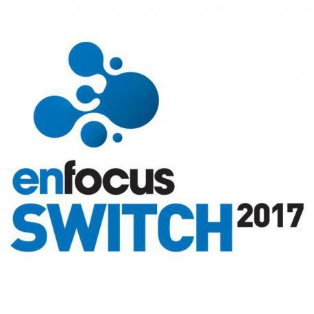 Enfocus Switch 2017