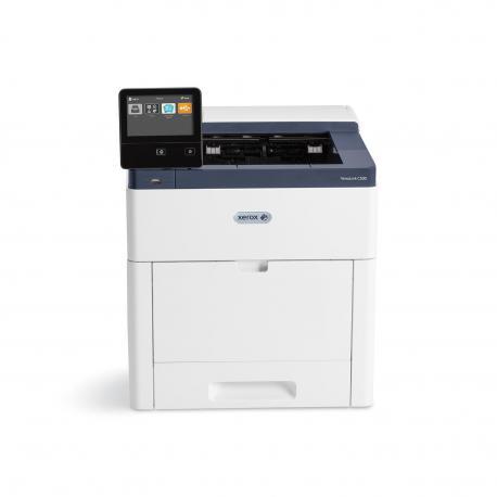 Xerox VersaLink C500 DN + Rimborso 50 Euro da Xerox FINO AL 31/12/2020