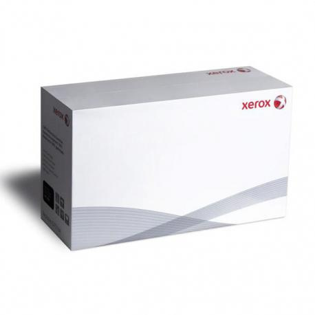 Xerox Cartuccia toner Magenta da 9.000 pagine per VersaLink C500 / C505 (106R03874)