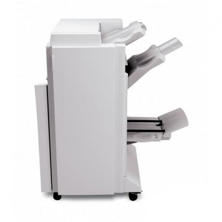 Xerox Stazione di finitura professionale per Phaser 7800