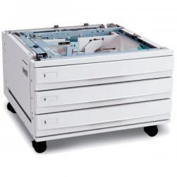 Xerox Modulo a 3 vassoi da 520 fogli per Phaser 7800