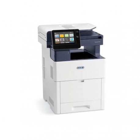 Xerox VersaLink C505 A4 43PPM DUPLEX