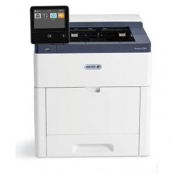 Xerox VersaLink C600V_DN + Rimborso 75 Euro da Xerox FINO AL 30/06/2018