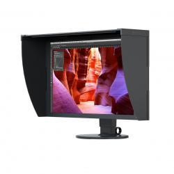 """EIZO CG2730 27"""" LCD WQHD 16:9 NERO"""