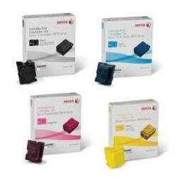 Kit ColorStix Completo per Xerox ColorQube 8870 / 8880