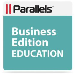 Parallels Desktop for Mac Business Edition EDU abbonamento 3 anni