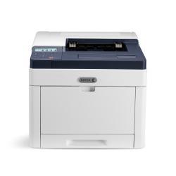 Xerox Phaser 6510 N + Kit Extra Toner Completo Standard