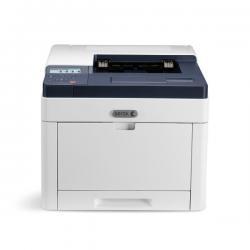 Xerox Phaser 6510 DNI + Kit Extra Toner Completo Standard