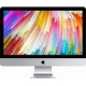 "Apple iMac 27"" Retina 5K Core i5 3,8Ghz/8GB/Fusion Drive 2TB [FINE SERIE]"
