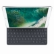 "IPAD 10.2""/AIR 10.5"" SMART KEYBOARD-CUSTODIA CON TASTIERA ITALIANA APPLE"