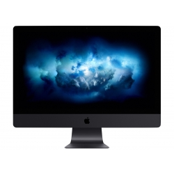"Apple iMac Pro 27"" Retina 5K - Xeon W 3,2GHz/32GB/ SSD 1TB"