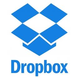 Dropbox Business Advanced - abbonamento 1 anno