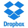 Dropbox Business Advanced - abbonamento 1 anno