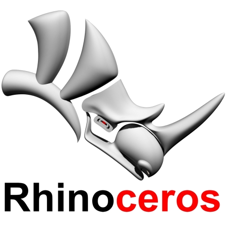Rhinoceros 7 Win e Mac Educational Licenza Singola - Versione Elettronica