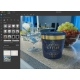 Adobe Dimension CC completo - 12 MESI MAC/WIN multilingua