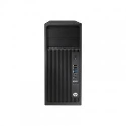 Z240 E3-1225 8GB 1TB WIN10P P600