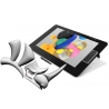 "Wacom Cintiq Pro Pen 24"" + Rhinoceros 6 Win Full"