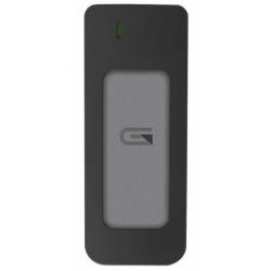 Glyph Atom SSD 1TB USB-C - Grigio