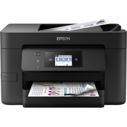 Epson WORKFORCE WF-4720DTWF