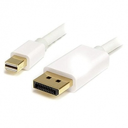 CAVO MINI DISPLAYPORT A