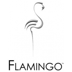 flamingo plug-in rhino