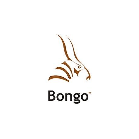 plug-in bongo per rhino
