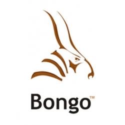 bongo plug in rhino
