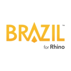 BRAZIL 2 per Rhinoceros Commercial Win full