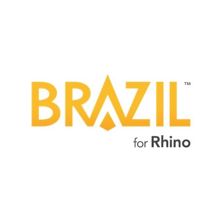 brazil rhino plug in