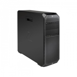 HP Workstation Z6