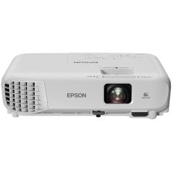 Epson Videoproiettore EB-W05