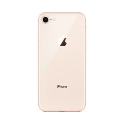 IPHONE 8 256GB ORO