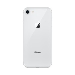 IPHONE 8 64GB ARGENTO