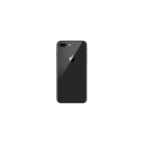 IPHONE 8 PLUS 64GB GRIGIO SIDERALE