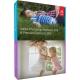 Adobe Photoshop & Premiere Elements 2018 Windows Italiano BOX DVD