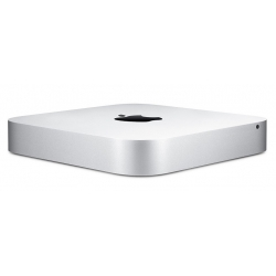 Apple Mac Mini i5 a 2.8Ghz con tastiera e mouse