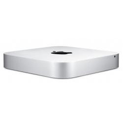 Apple Mac Mini i5 a 2.8Ghz con tastiera e mouse