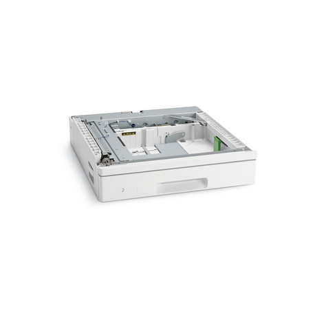 Vassoio singolo 520 fogli A3 per Xerox VersaLink C7000