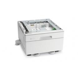 Vassoio singolo con base di supporto 520 fogli A3 per Xerox VersaLink C7000