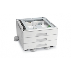 Modulo a tre vassoi 520 fogli A3 (1560 fogli) per Xerox VersaLink C7000