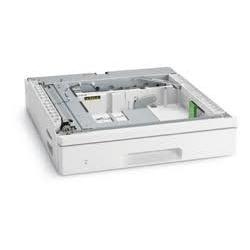 Vassoio buste per Xerox VersaLink C7000