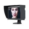 "EIZO ColorEdge CG277 monitor 27"" (EX DEMO)"