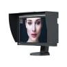 """EIZO ColorEdge CG277 monitor 27"""" (EX DEMO)"""