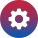 Callas pdfToolbox Desktop 11 aggiornamento da v.9 Mac e Win