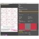 Callas pdfToolbox Desktop 11 aggiornamento da v.10 Mac e Win