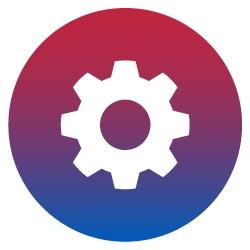 Callas pdfToolbox Desktop 9 per Mac