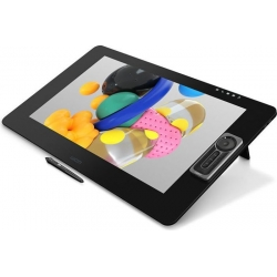 Wacom Cintiq Pro Pen&Touch 24