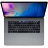 """Apple MacBook Pro 15"""" Touch Bar Personalizzato"""