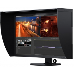 EIZO ColorEdge CG319X monitor 31""